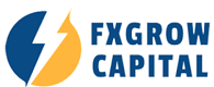 FXGrowCapital