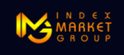 IndexMarketsGroup