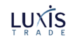 LuxIs-Trade