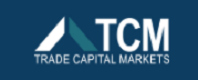 TradinCapitalMarkets