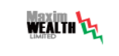 MaximWealthLimited