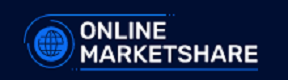 OnlineMarketShare