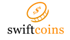 Swift-CoinTrade