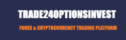 Trade24optionsinvest