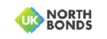 UK-Northbonds