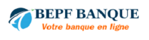 Bepf-investment