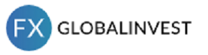 Fx-globalinvest Logo