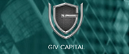 GIVcapital
