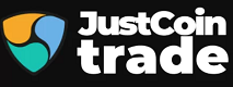 Justcointrade