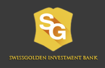 Swiss-Golden-Investment-Bank-logo