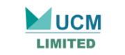 UCM-Limited