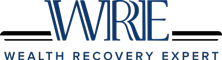 Wealth Recovery Experts Logo
