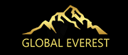 globaleverestfx Logo