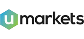 umarkets-logo