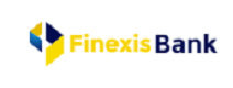 Finexis-Bank Logo