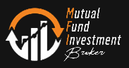 Mutual Fund Investment Logo