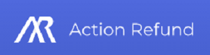 ActionRefund Logo