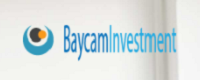 BaycamInvestmentLimited Logo