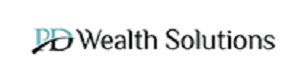PDWealthSolutions Logo
