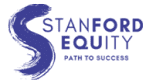 Stanford-Equity Logo