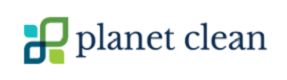 PlanetCleanRecycle Logo