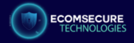 Ecomsecure Technologies